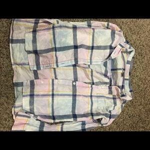 Shirts & Tops - Undershirt